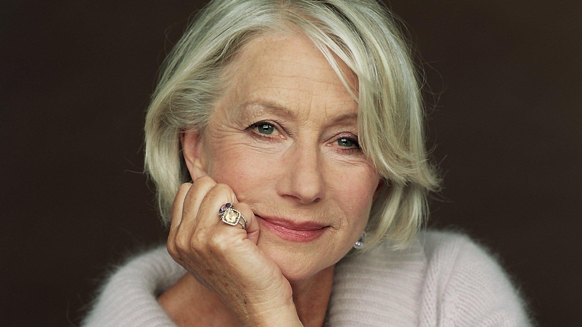 Фото красивых женщин за 60, Зрелые голые женщины 40-60 лет: старые, но не 19 фотография
