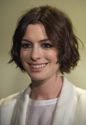 Pixie, Crop and Curl: 13 Carefree Hairstyles - MOJEH