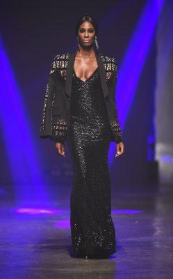 Michael Cinco Fashion Designing Dubai