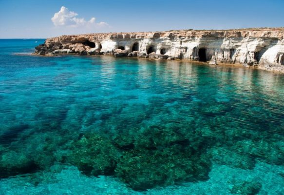Sun-kissed beaches, dramatic coastlines and excellent mountaineer opportunities make Cyprus a well-rounded destination. When travelling solo, explore the island itself rather than sticking to the popular tourist towns. Abandoned golden beaches and the remains of medieval castles are not only breathtaking, but ideal locations for some solitary self-reflection.