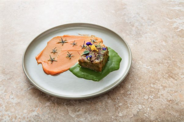 What: Break your fast at Lima's Iftar, City Walk, Dubai  When: June onwards  The Peruvian restaurant and lounge by the internationally acclaimed Chef Virgilio Martinez is now open at City Walk and offers an idyllic spot to celebrate Ramadan with their signature fine Peruvian fare.