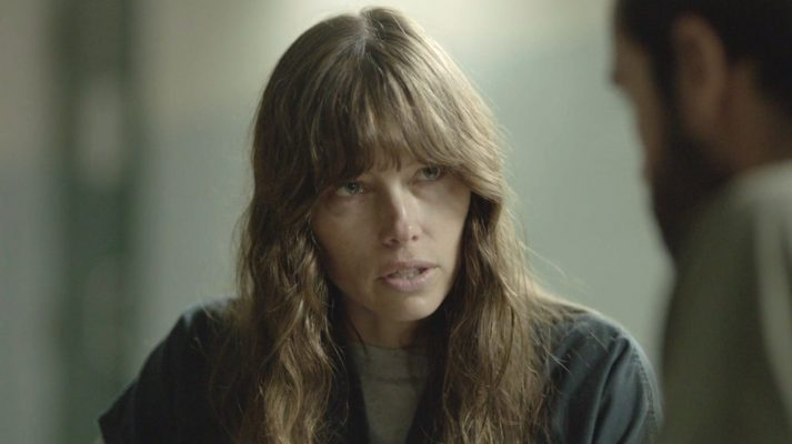 The Sinner | Jessica Biel joins the list of prominent actors that have both produced and starred in The Sinner. Mystery and intrigue are in abundance, while local detective Harry Ambrose (Brill Pullman) slowly unravels threads that might add up to a larger story. Based on a book by Petra Hammesfahr, early reviews suggest this August release has the makings of a winner.