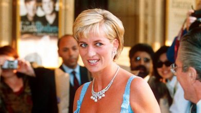 The Story of Diana | Scheduled to air on August 9th and 10th, this four-hour special features interviews with Richard Branson, Jess Cagle, India Hicks, Lana Marks, Elizabeth Vargas and others. Lady Diana, Princess of Wales, died in Paris 20 years ago and this latest docuseries reveals previously unknown and sometimes saddening details of the fashion icon's life.