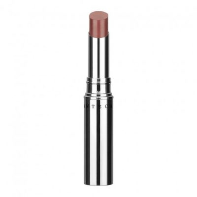 Hydra Chic in Canna, Chantecaille