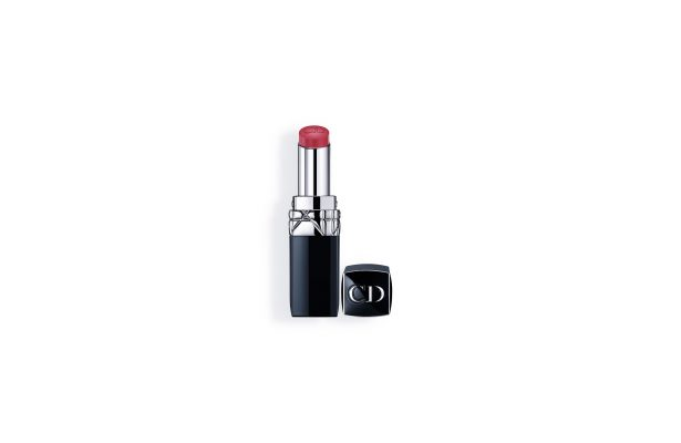 Rouge Dior Baume in Coquette, Dior Beauty