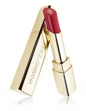 Passion Duo in Delight, Dolce and Gabbana