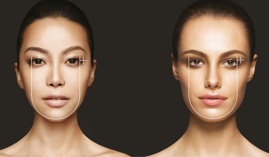Dubai Cosmetic Surgery Clinic, Al Wasl