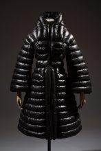 Junya Watanabe coat, autumn/winter 2014.