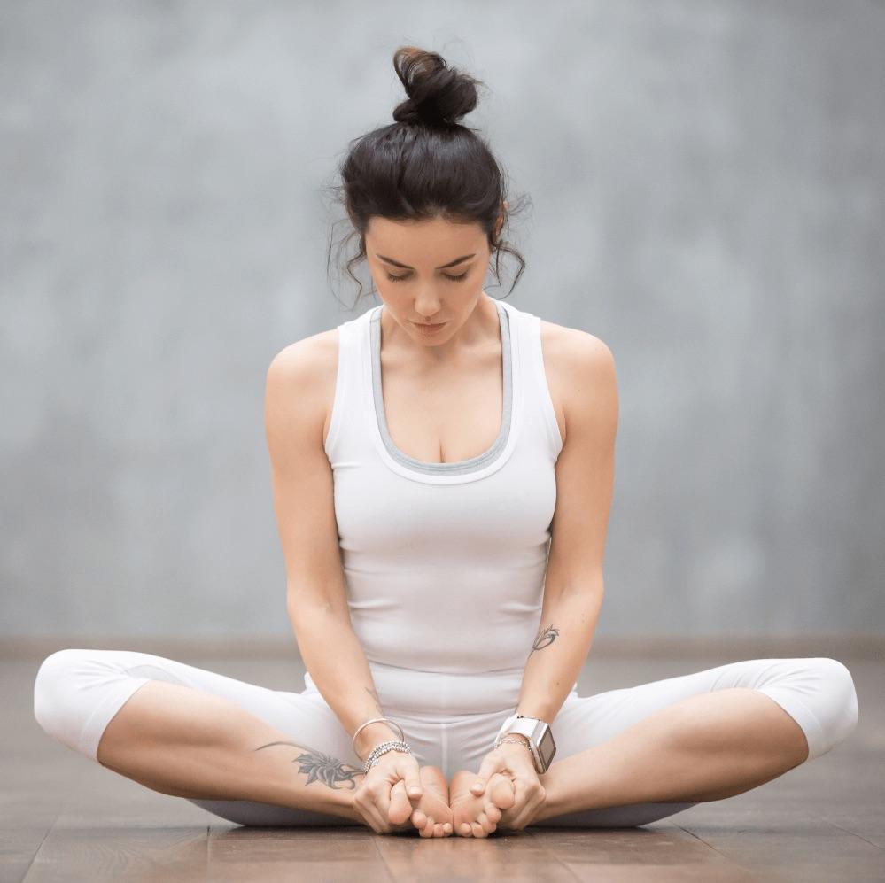 Guru Sanjeev Yoga, Jumeirah, Dubai
