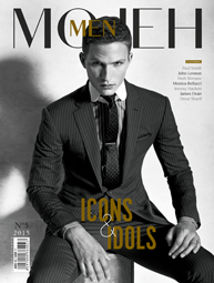Mojeh Man Subscriptions