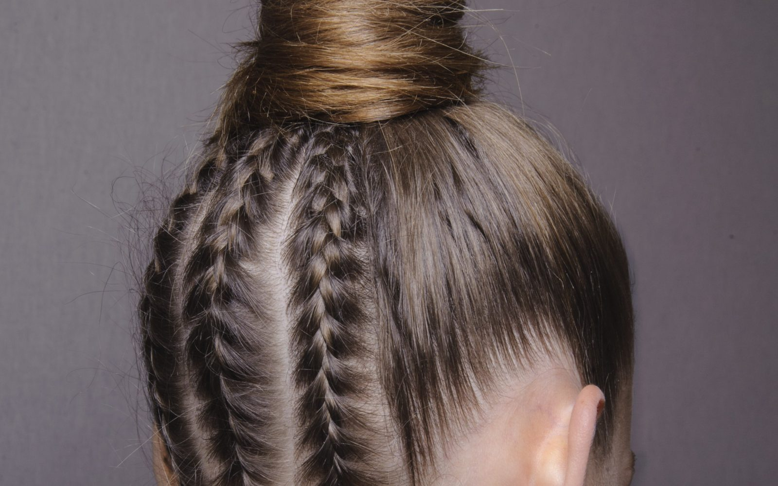 6 Summer Hair Hacks
