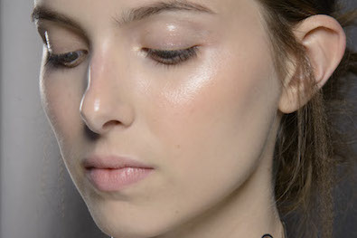 Alternative Beauty Looks for Valentine's Day