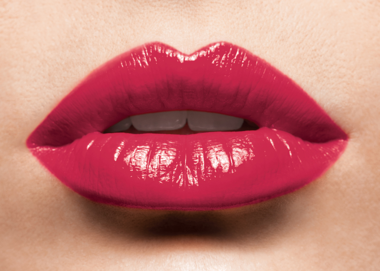 Beauty Pick: Spring Lip Colour