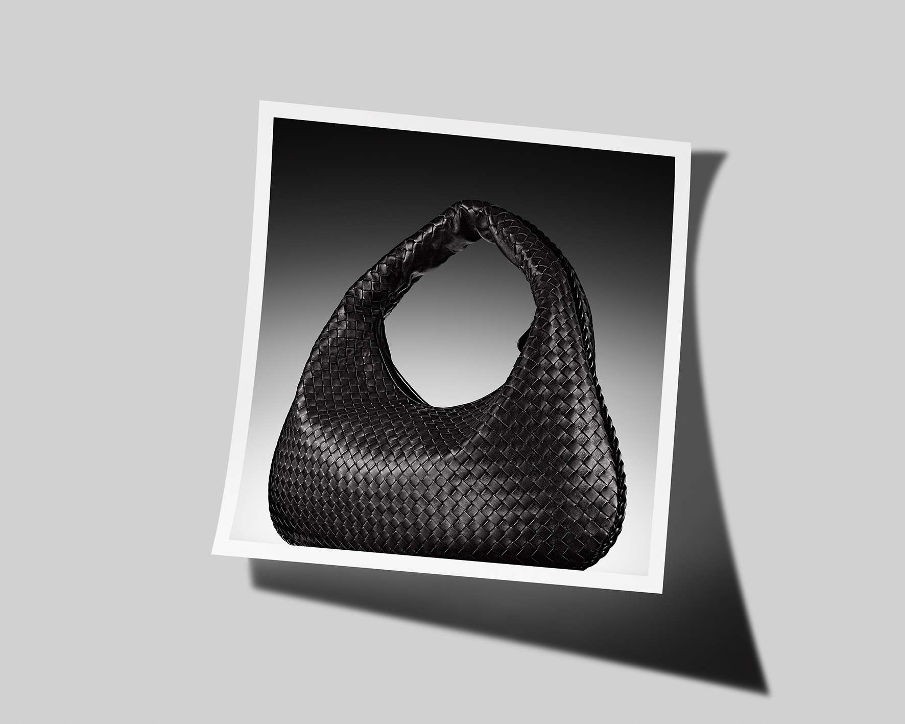 Bottega Veneta: Behind The Intrecciato