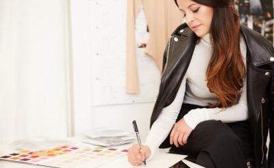Designer Watch: Alexandra Alvarez