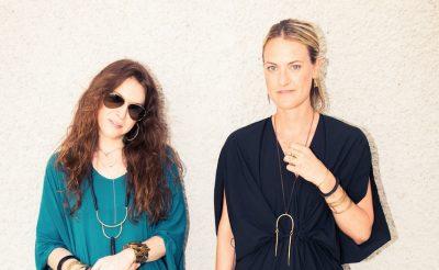 Designer Watch: K/LLER Collection