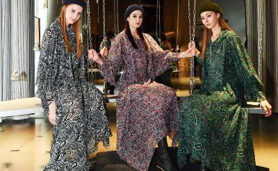 Inside Hermès' Club