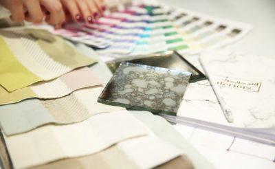Interior Design Trends For Fall
