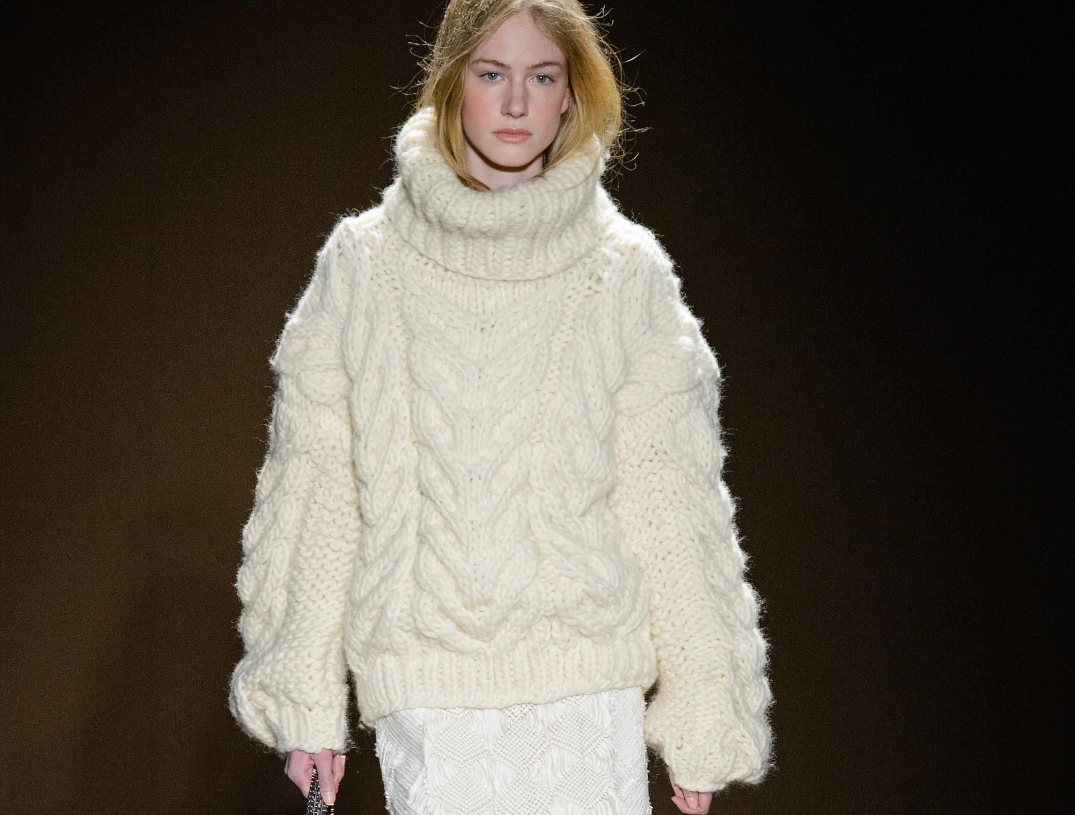 Knitwear Designers You Need to Know