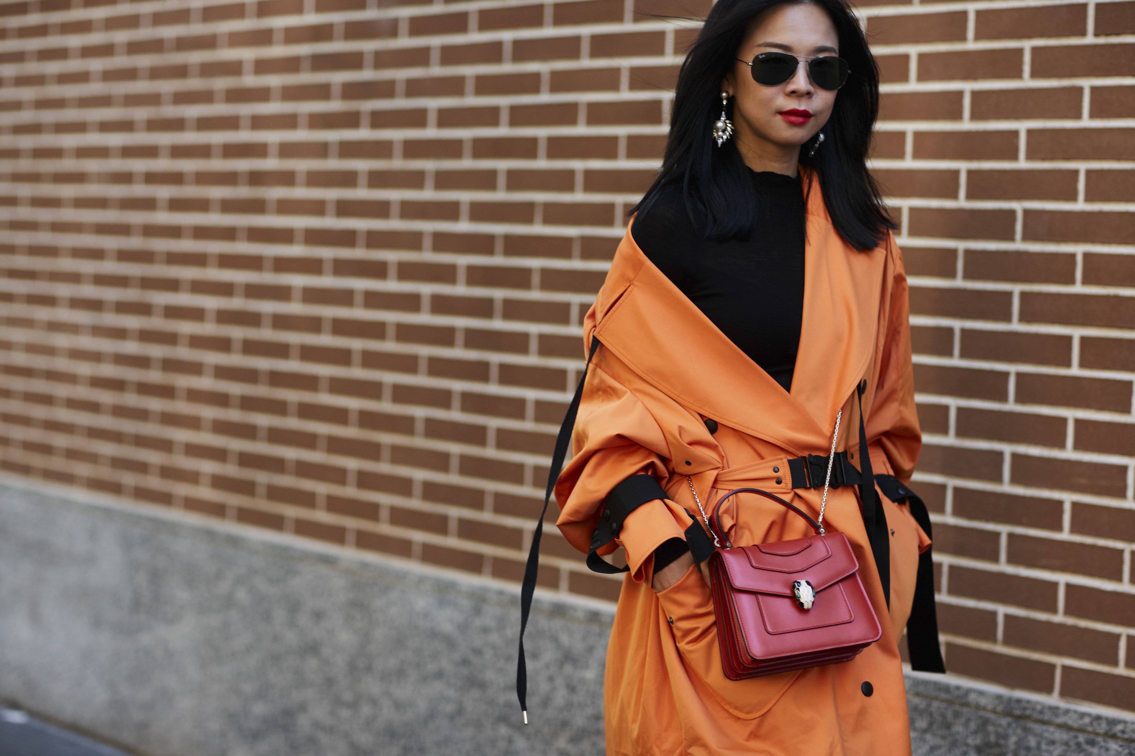 Mfw Ss18 Street Style Accessories To Covet Mojeh
