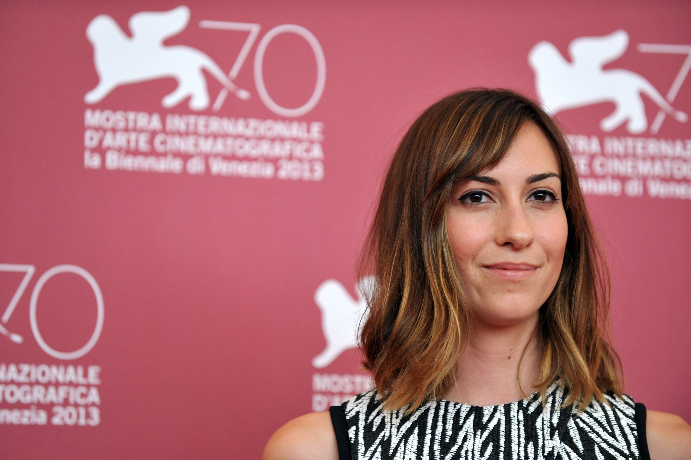 On Our Radar: Gia Coppola