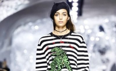 PFW SS18: The Dior Verdict
