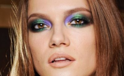 Pat McGrath Takes Her Coveted Kits Online