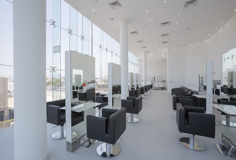 Salon Ink's Summer Haircare Secrets