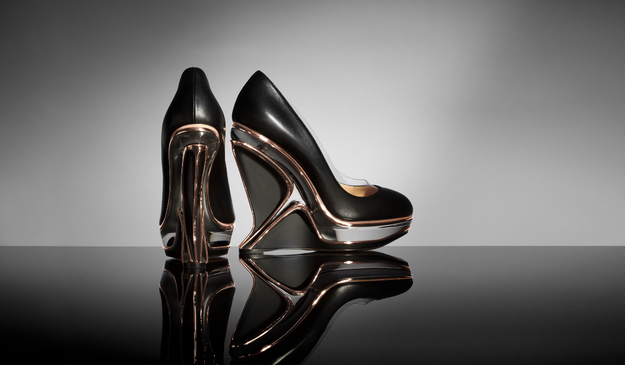 Магазин Louis Vuitton / Луи Вюиттон сумки, обувь класса
