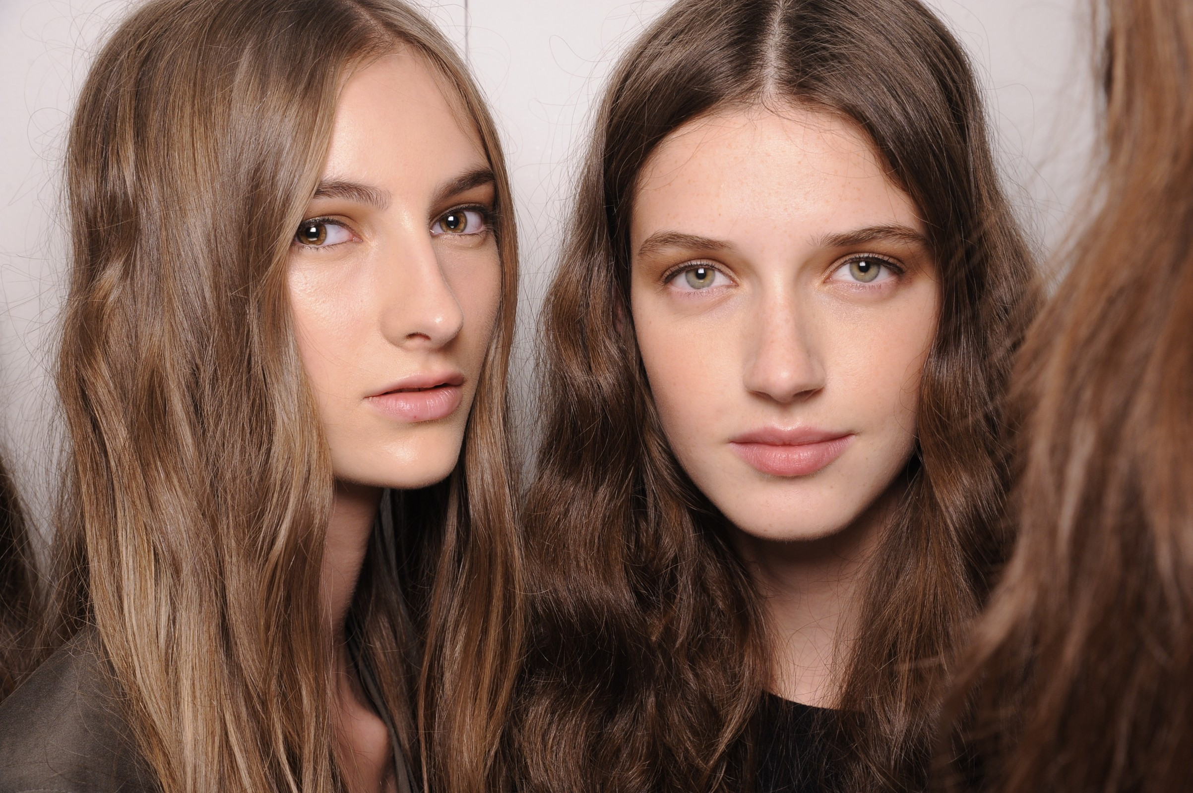 Spring Hair Trends To Try Now