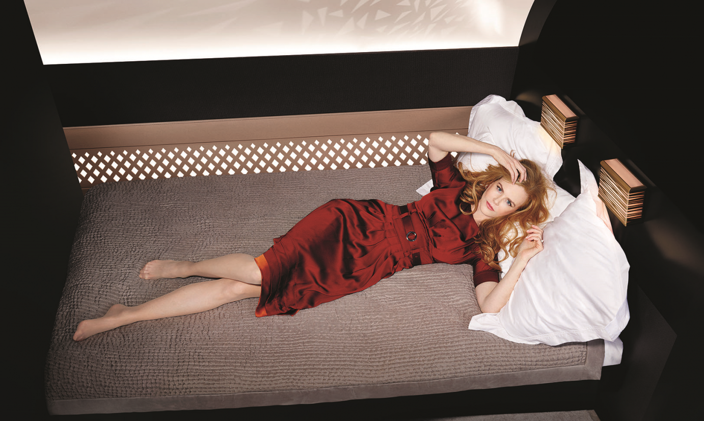 Style File: Nicole Kidman