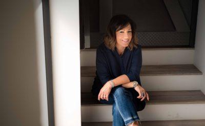 Suzanne Kalan: Baguette Bangles
