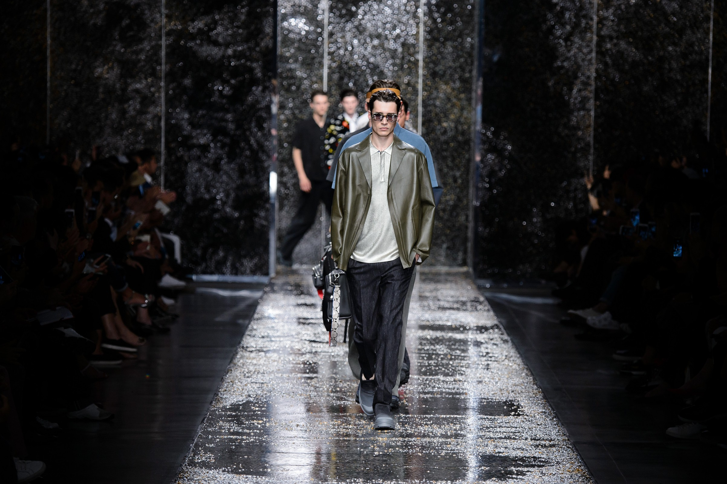 The Best of the Men's Collection - Fashion Trends