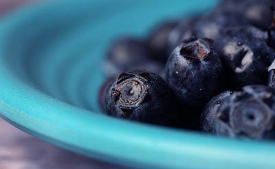 The Dark Secrets behind Clean Eating