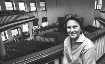The Legacy of Harper Lee