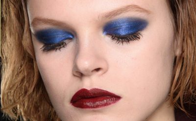 Three Beauty Trends For October