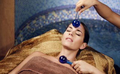 Tried & Tested: Summertime Treatments