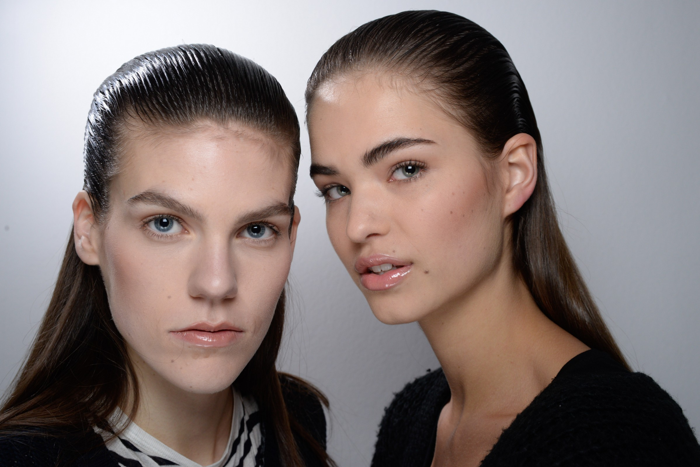 Your Spring Guide to Natural Skin