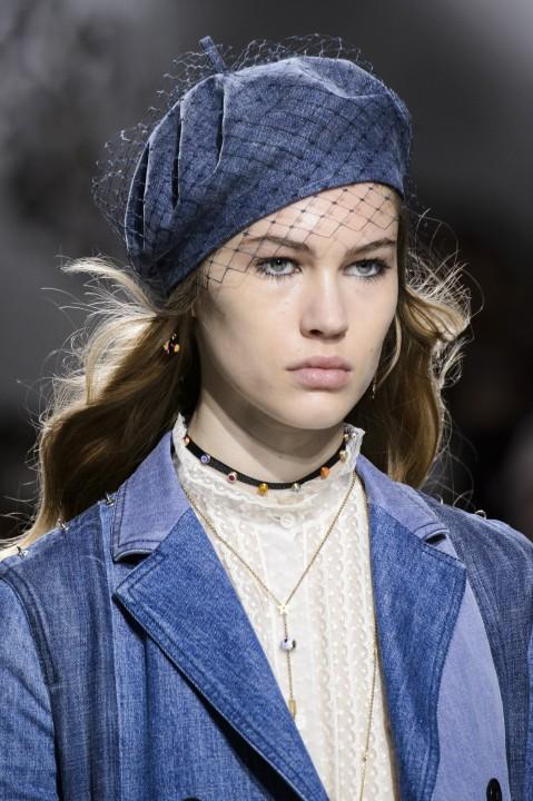 MOJEH Interview  Dior s Maria Grazia Chiuri  e331ca307c7