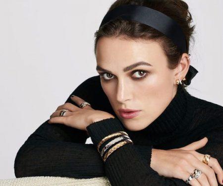 Chanel Coco Crush