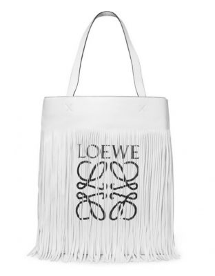 Logomania bag
