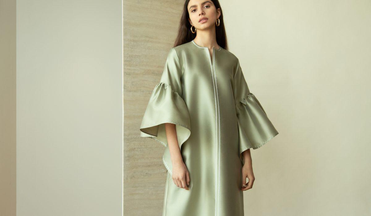 Bouguessa Launches Ramadan Collection