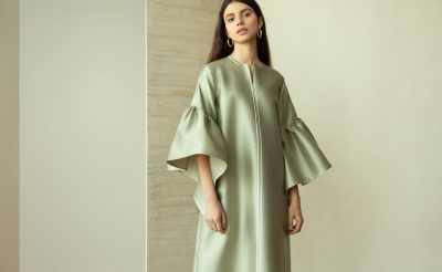Bouguessa Launches Ramadan Collection