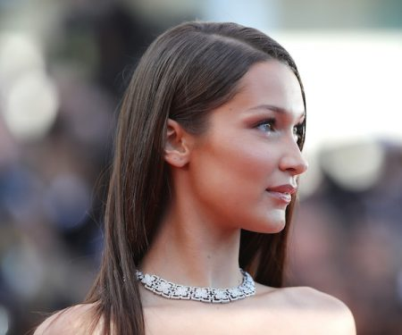 best jewellery cannes 2018