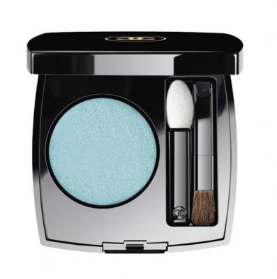 Aqua Eyeshadow