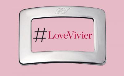 new Roger Vivier book