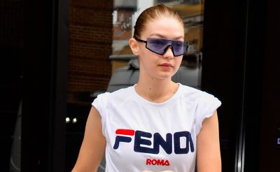 sporty sunglasses trend