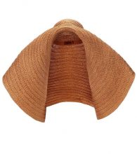 091cc28a75948 So if you re heading to la plage anytime soon a hat – straw