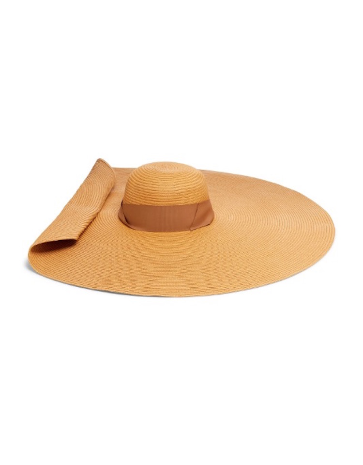 Summer Hats 2018  The Biggest Vacation Trend  bdfdf5505d81