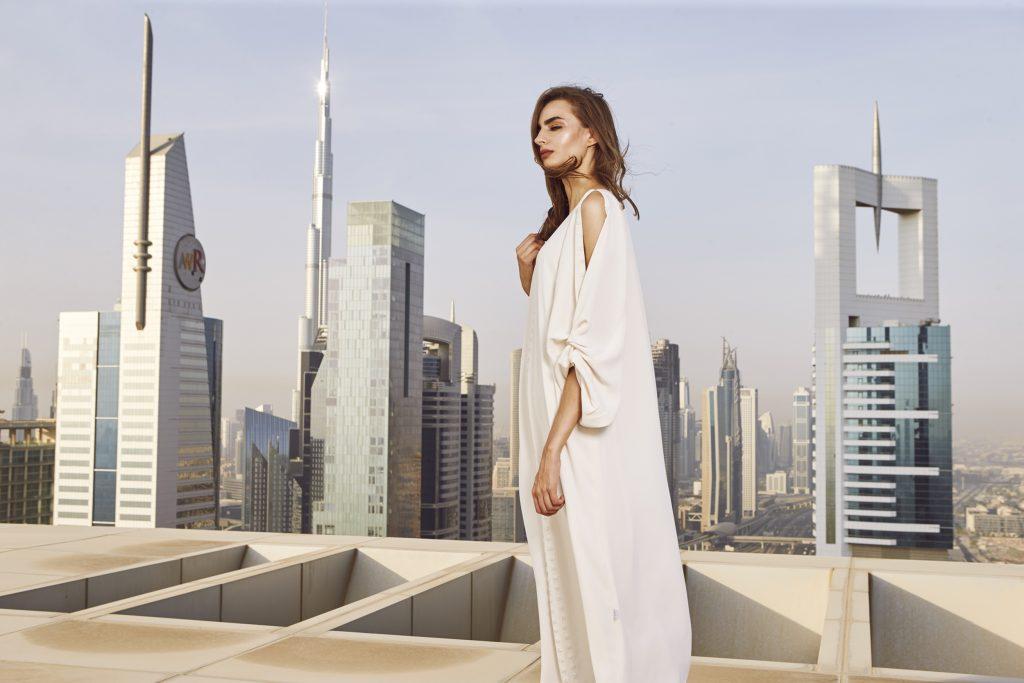 Dubai hotspots